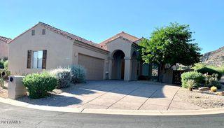 13682 E Laurel Ln, Scottsdale, AZ 85259