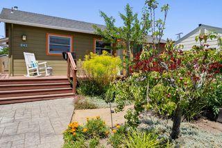 241 Trevethan Ave, Santa Cruz, CA 95062