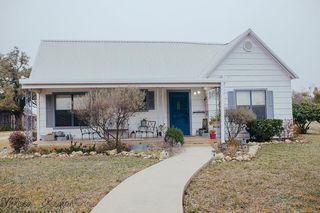 247 County Road 424, Rochelle, TX 76872