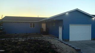 1702 NW Oceanic Loop, Waldport, OR 97394