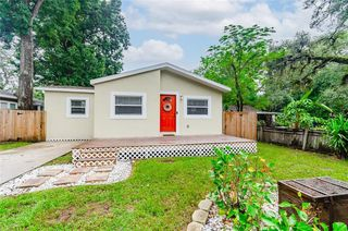 823 E McEwen Ave, Tampa, FL 33612