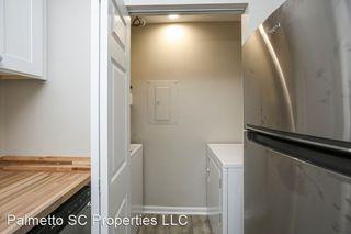 3406 Fernandina Rd, Columbia, SC 29210