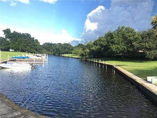 1214 Tropic Ter, North Fort Myers, FL 33903