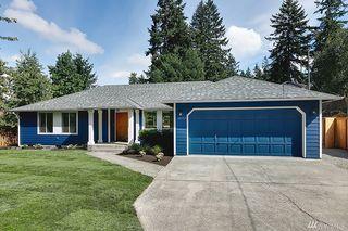10603 Butte Dr SW, Lakewood, WA 98498