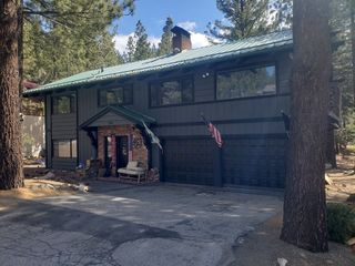 144 Forest Trl, Mammoth Lakes, CA 93546