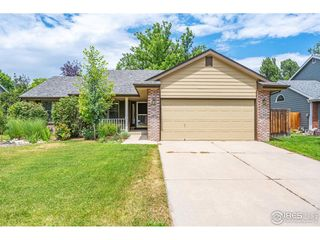 2636 Appleton Ct, Fort Collins, CO 80525