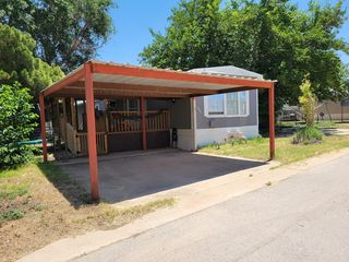 7100 Airline Dr #657, Midland, TX 79707