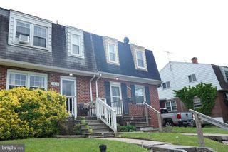 5655 Arnhem Rd, Baltimore, MD 21206