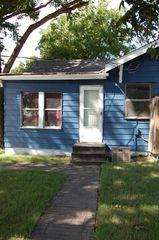 1119 N Ellison Ave, Oklahoma City, OK 73106