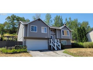 2315 SW Kendall Ct, Troutdale, OR 97060