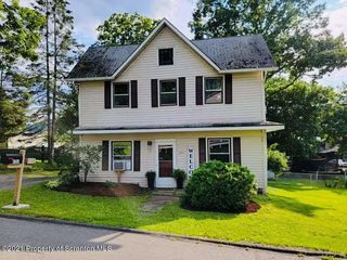 151 Franklin St, Great Bend, PA 18821