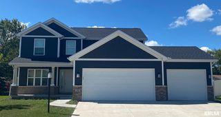 309 Pocono Ave, Morton, IL 61550