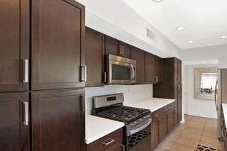 37555 Melrose Dr, Cathedral City, CA 92234