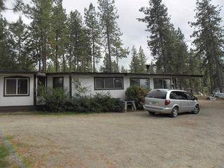 12012 E Enoch Rd, Elk, WA 99009