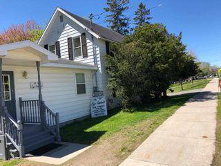 159 Maple St, Massena, NY 13662