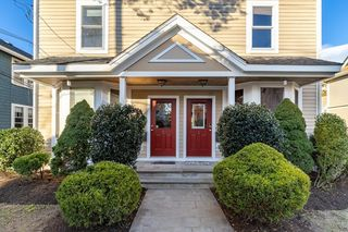 29 Albion St #2, Somerville, MA 02143