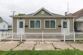 100 Samuel St, Dayton, OH 45403