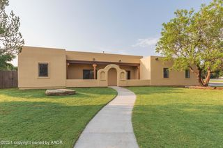 2200 Glenview Ct, Amarillo, TX 79124