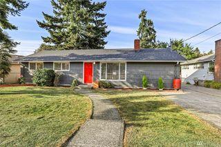 1420 SW Sullivan St, Seattle, WA 98106