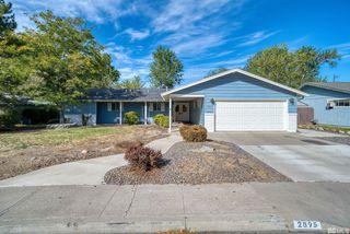 2895 Rowland Rd, Reno, NV 89509
