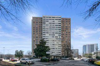 215 Piedmont Ave NE #203, Atlanta, GA 30308