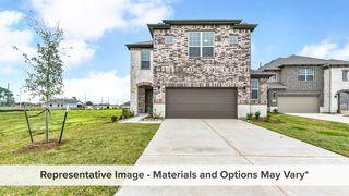 Klein Grove, Spring, TX 77379