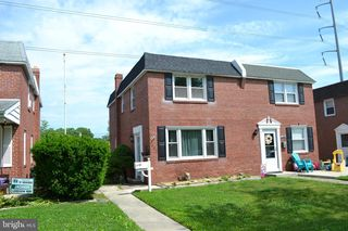 562 Michell St, Ridley Park, PA 19078