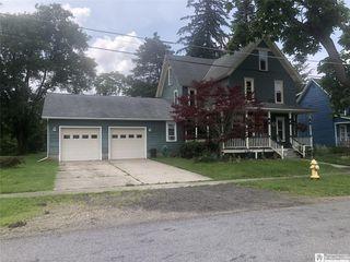 178 Bentley Ave, Lakewood, NY 14750