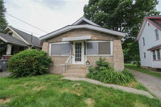 150 S Hazelwood Ave, Youngstown, OH 44509
