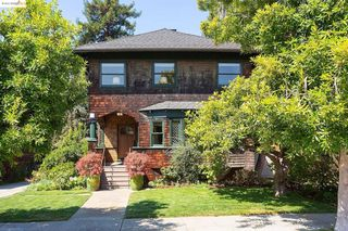 565 Montclair Ave, Oakland, CA 94606