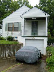 1347 Woodland Ave, Cincinnati, OH 45237