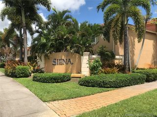 Address Not Disclosed, Hollywood, FL 33021