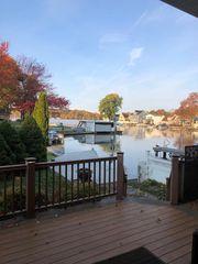 5 Benedict Dr, Lake Hopatcong, NJ 07849