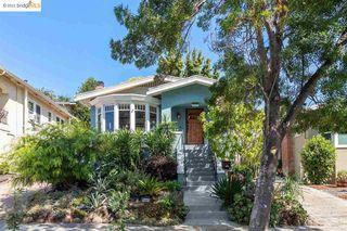 3045 Modesto Ave, Oakland, CA 94619