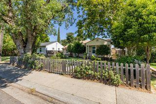 2012 Evergreen Ave, West Sacramento, CA 95691
