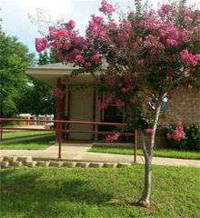 1500 E Marshall Ave, Longview, TX 75601
