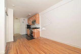 190 E 3rd St #4D, New York, NY 10009