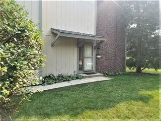 500 Conway Bay, Roselle, IL 60172