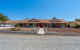 26215 Kalmia Ave, Moreno Valley, CA 92555