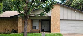 1421 S Meadows Dr, Austin, TX 78758