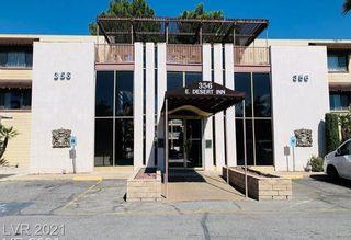 356 E Desert Inn Rd #212, Las Vegas, NV 89109
