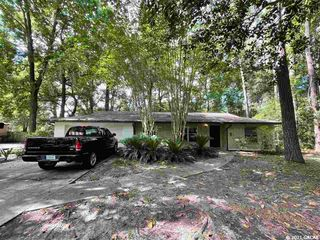 3815 NW 9th Ave, Gainesville, FL 32605