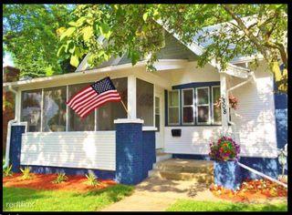 2308 Collingwood Ave SW, Wyoming, MI 49519
