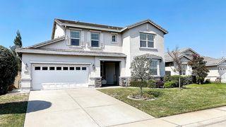 3205 Oselot Way, Rancho Cordova, CA 95670