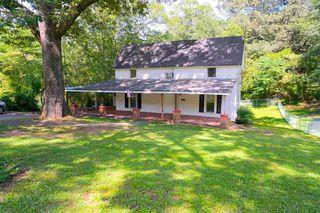 369 Robertson Ave, Tallapoosa, GA 30176