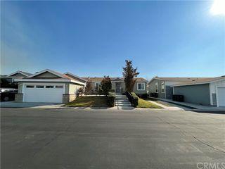 14092 Browning Ave #164, Tustin, CA 92780