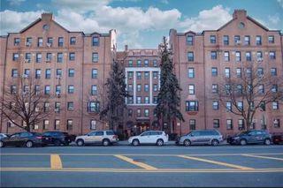 80 Avenue P #A6, Brooklyn, NY 11204
