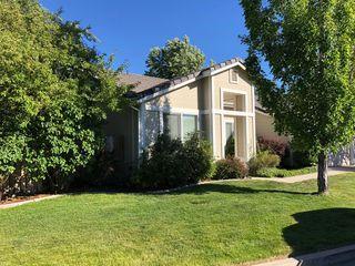 3040 Fairwood Dr, Reno, NV 89502