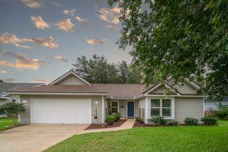 1771 High Brook Ct, Jacksonville, FL 32225