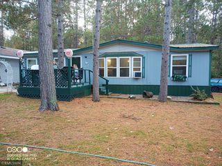 37465 Neighborway Dr, Lake George, MN 56458